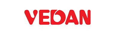 vedan-logo