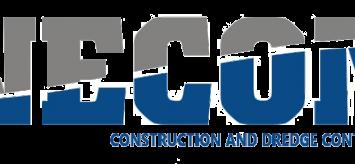 NECON chuyên thi công sửa chữa kết cấu hạ tầng cảng biển